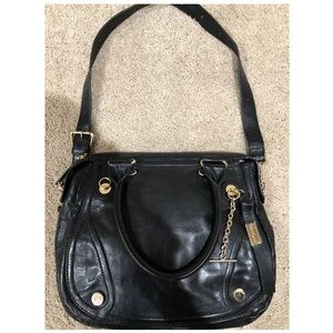 Foley & Corinna Handbag